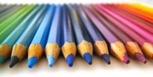 1057990_pencils_2