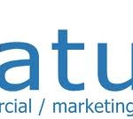 logo tatum