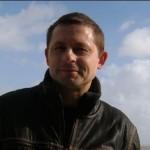 Nombramiento Maciej Zielaskiewicz web