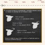 infografia_v2.0
