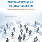 nforme sistema financiero