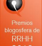 premios rrhh
