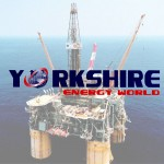 Yorkshire Energy World
