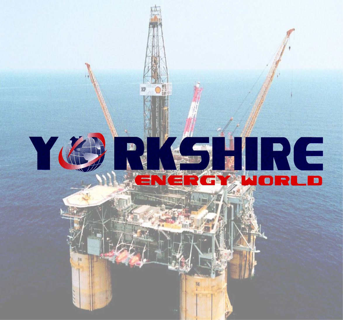 Yorkshire Energy World