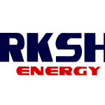 Yorkshire Energy World logo