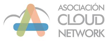 asociacion-cloud---hotizontal---72---rgb