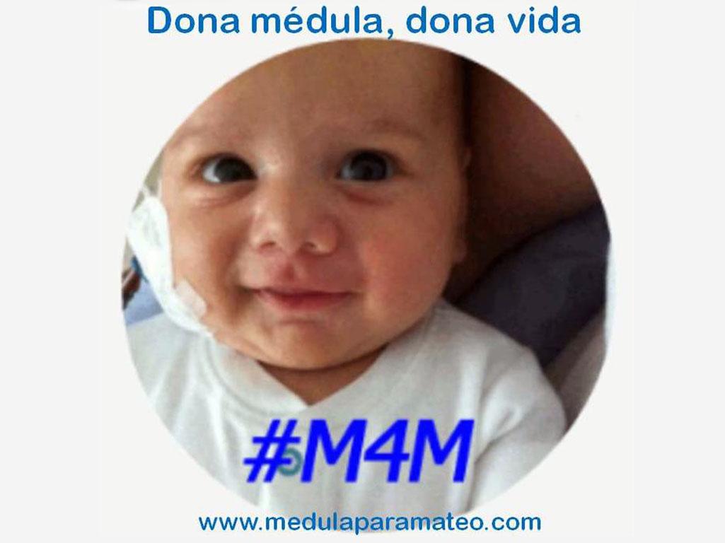 donamedula_donavida 1025_768