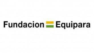 fundacion_equipara aumentado a proporciones 1025_768