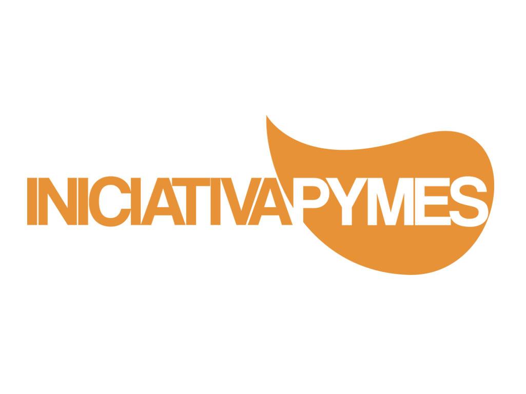 iniciativa_pymes_fondo blanco a toda proporción 1025_768