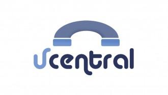 logo vcentral centrado 1025_768 fondo blanco