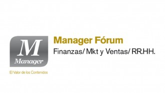 manager forum a toda proporcion fondo blanco 1025_768