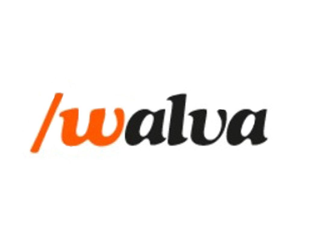 walva a toda proporción fondo blanco pixelado 1025_768