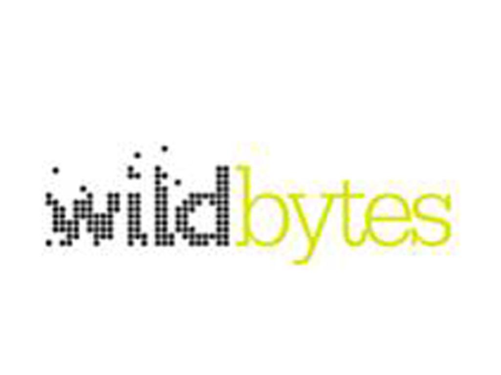 wildwites a toda proporción fondo blanco_se pixela mucho guardando proporciones logo
